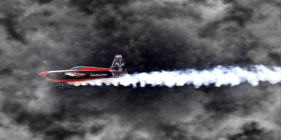2016 | LAUSITZRING | RED BULL AIR RACE | © carsten riede fotografie